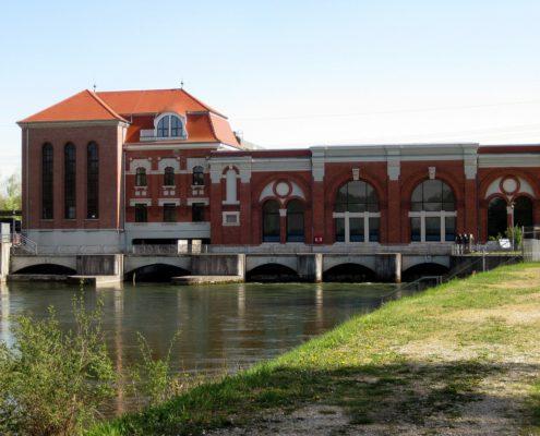 mpu-akademie-gersthofen