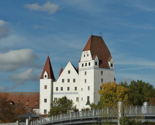 mpu-akademie-ingolstadt