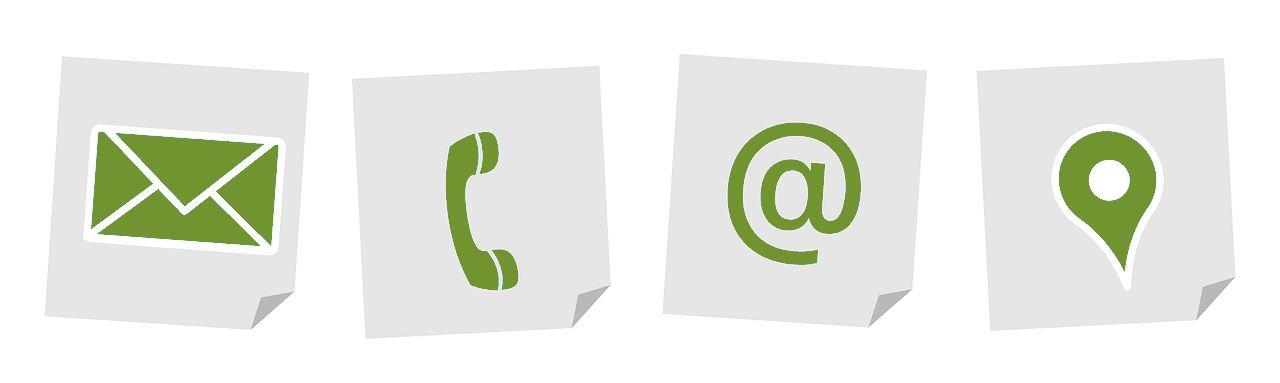 mpu-akademie-kontakt