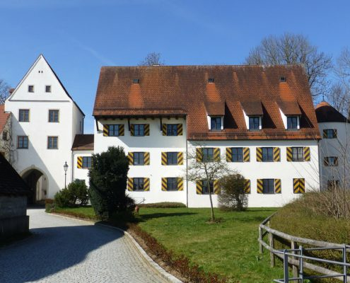 mpu-akademie-mindelheim