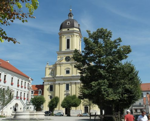 mpu-akademie-neuburg