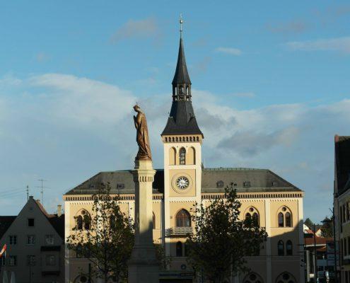 mpu-akademie-pfaffenhofen