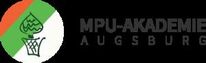 Die MPU Akademie