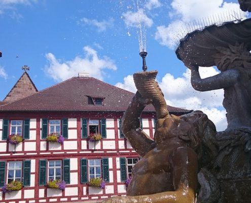 mpu-akademie-schwabach