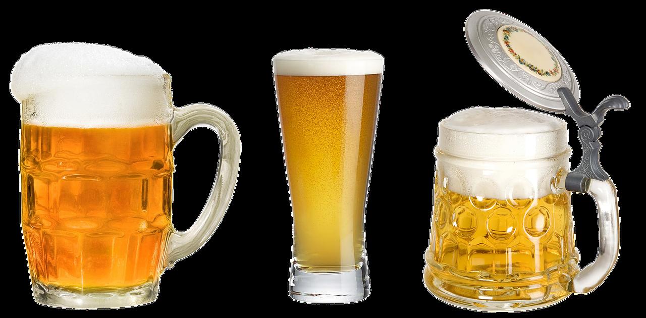 Was Sie bei Ihrer Alkohol MPU erwartet und was alles auf Sie ...