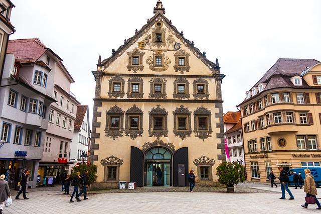 MPU Akademie Ravensburg